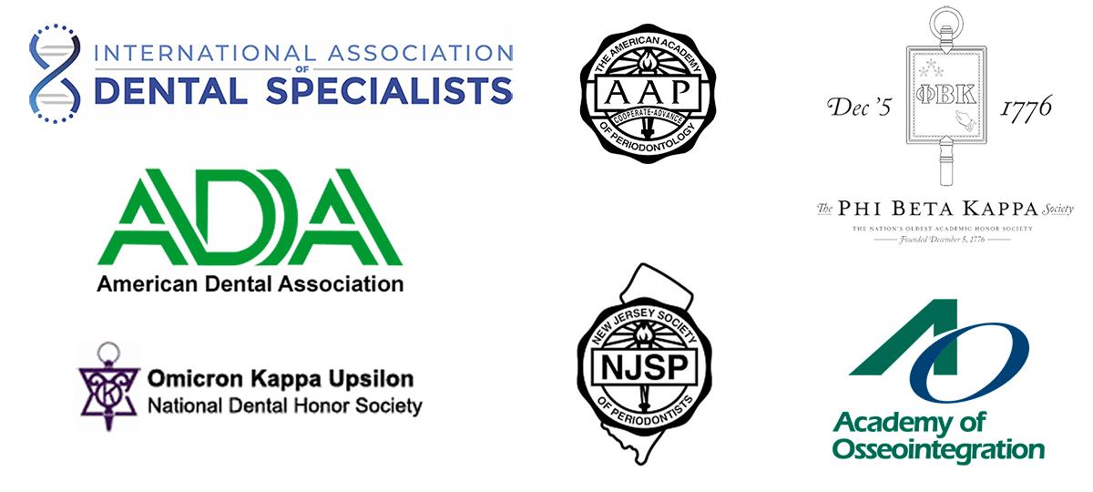 dental specialists member