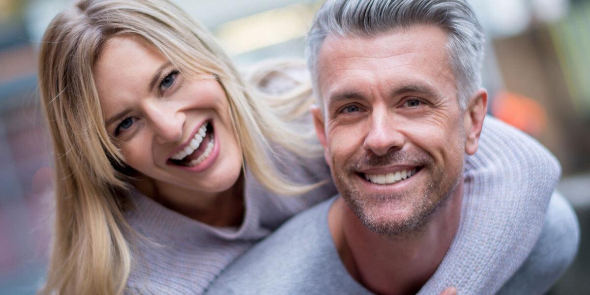 Dental Implant Repair